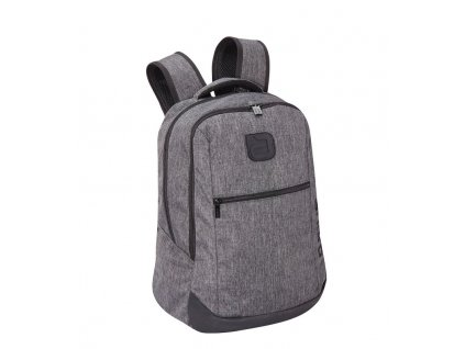 402203 backpack munro