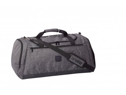 412201 bag munro large