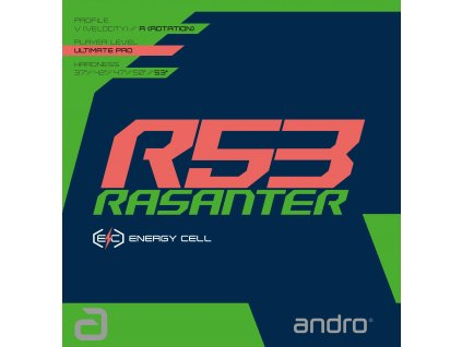 112292 AND RASANTER R53 2D HR (1)