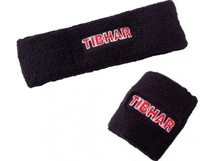 headband sweatband