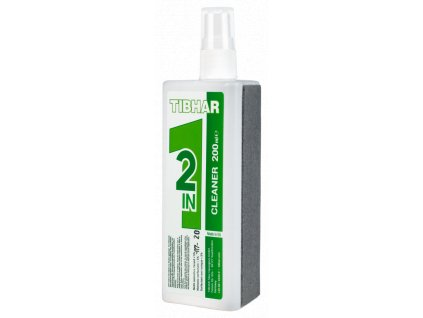 2in1 Cleaner