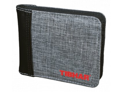 CASUAL wallet