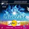 donic bluefire jp 01 turbo web
