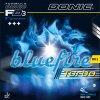 donic bluefire m1 turbo web