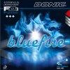 donic bluefire m2 web