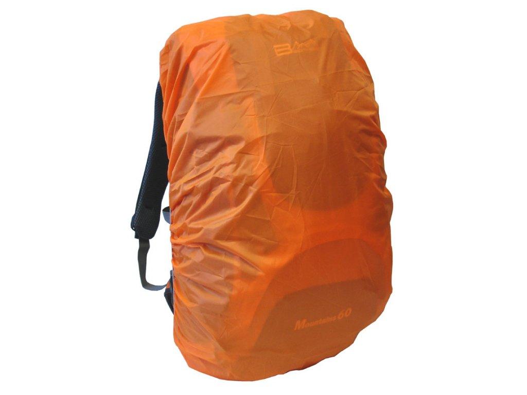 cdc18659d4 ... Acra BA60 Batoh pro horskou turistiku 60l