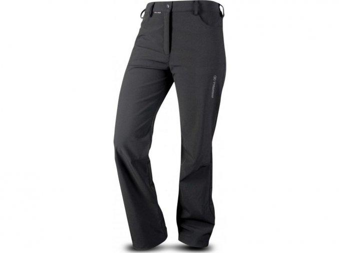 Trimm Tourist Lady dámské kalhoty