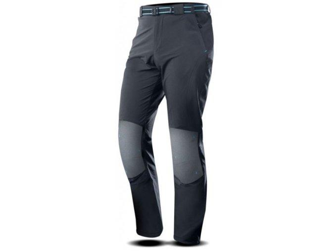 Trimm JURRY pánské kalhoty