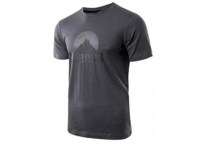 Elbrus Largo pánské tričko