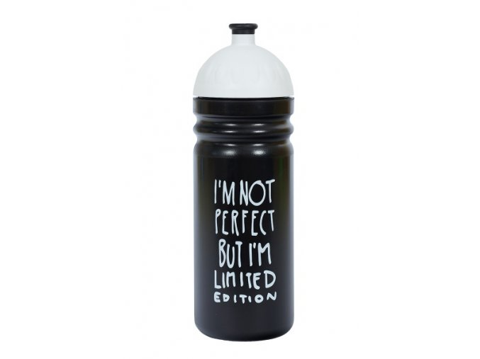 Zdravá lahev UAX Perfect 0,7l