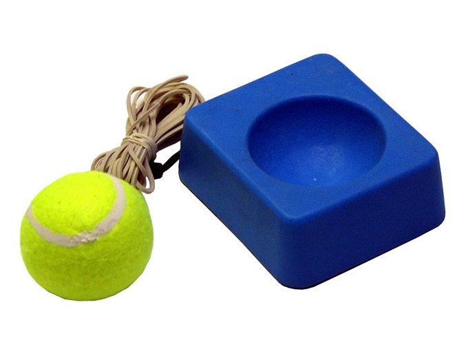 Acra tenisová hra G2460