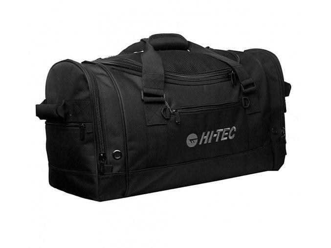 HI-TEC Aston II 55l sportovní taška