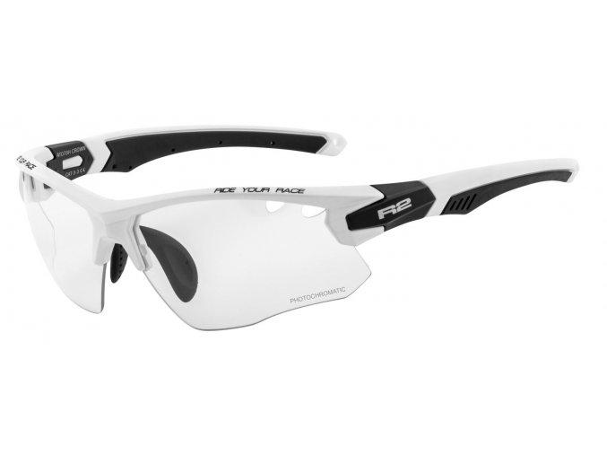 R2 CROWN AT078H sportovní sluneční brýle