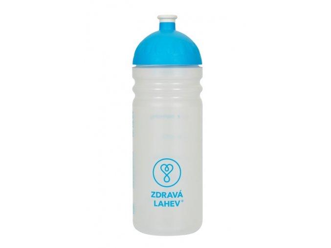 Zdravá lahev Logovka 2019 0,7l