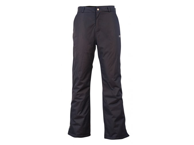 2117 of Sweden TÄLLBERG - ECO pánské lyž. lehce zateplené kalhoty