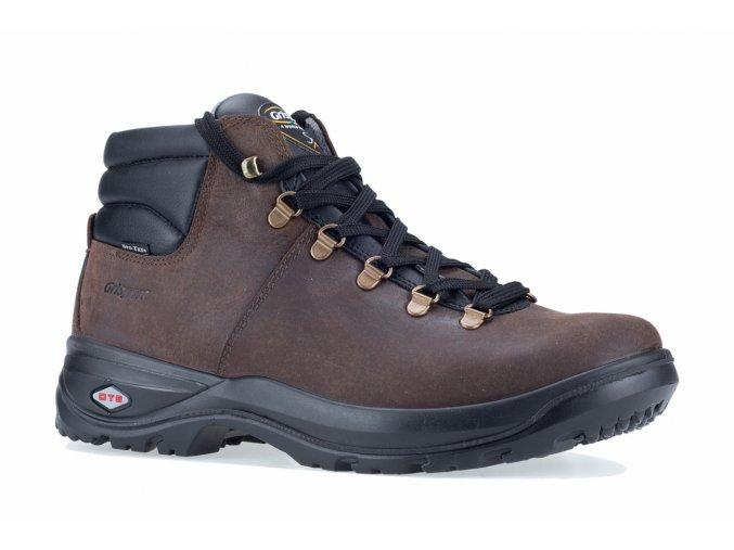 Grisport Tofana trekové boty