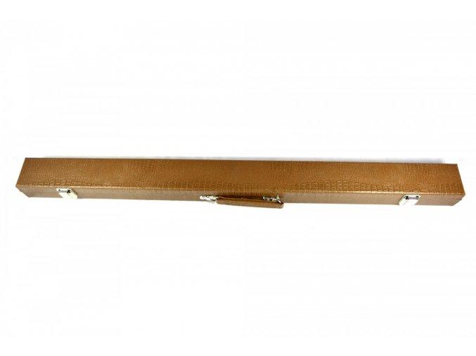 Kufřík na tágo SNAKE H-20084
