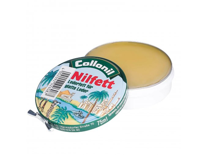 Collonil Nilfet tuk 75 ml