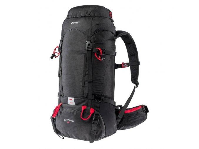 Hi-Tec Stone 50 l turistický batoh