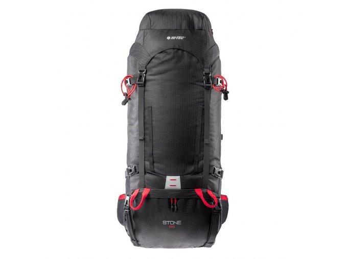 Hi-Tec Stone 65 l turistický batoh