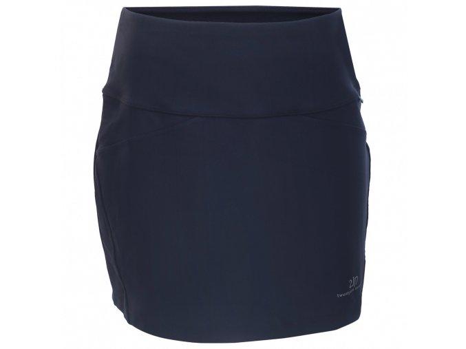 2117 KILJA dámská outdoorová sukně
