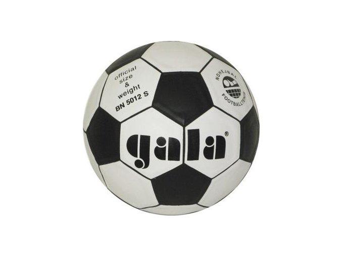 Nohejbalový míč Gala BN5012S