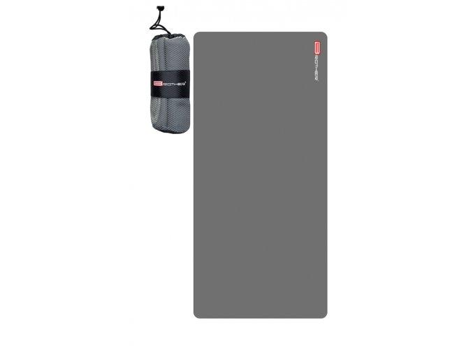 Acra D21 Ručník rychleschnoucí 120 x 60 cm