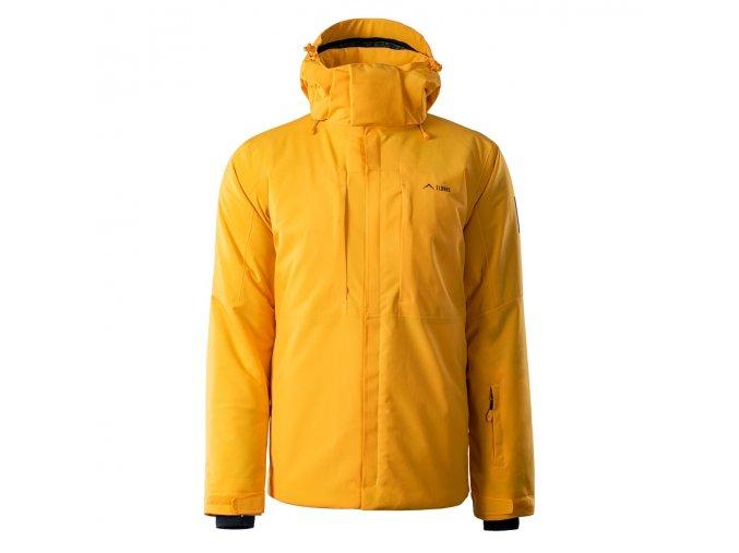 Elbrus Kaim pánská zimní bunda