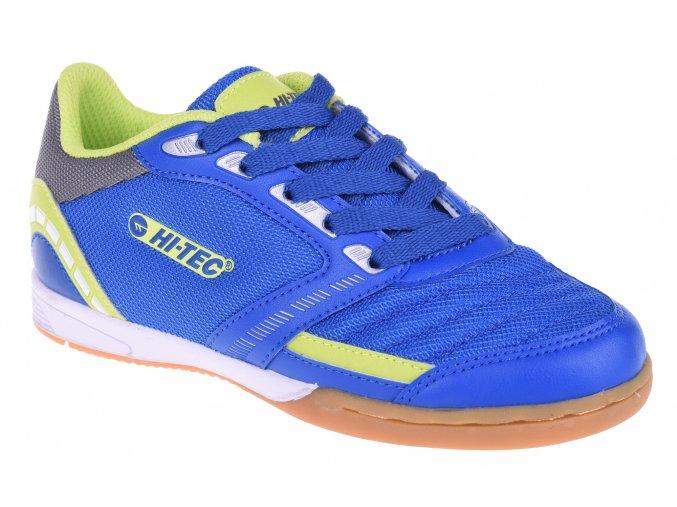 Hi-Tec Nesi JR juniorské sálové boty