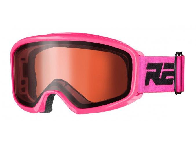 Relax ARCH HTG54C dětské lyžařské brýle