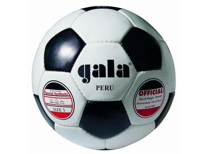 Gala Peru vel. 5 - BF5073S