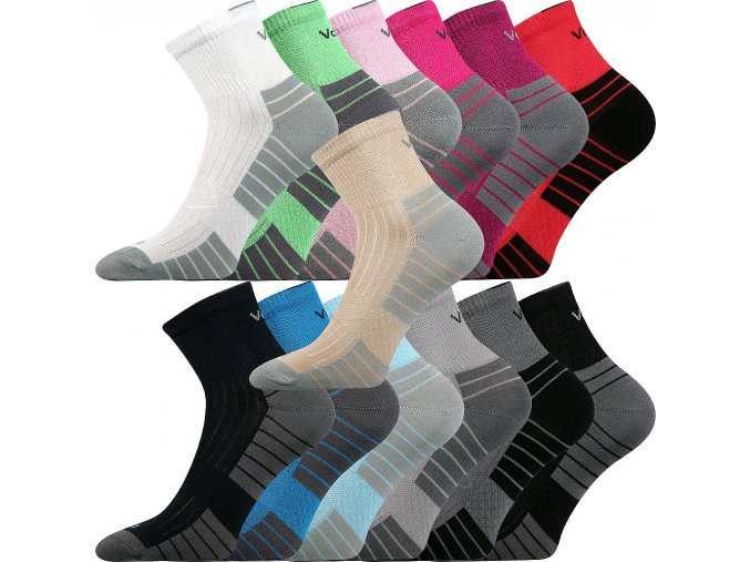 Voxx Belkin bambusové ponožky