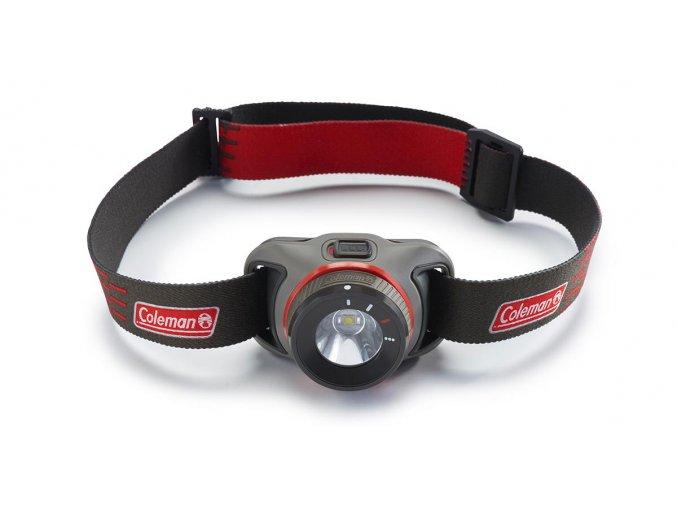 Coleman BatteryGuard™ 300L LED Čelovka
