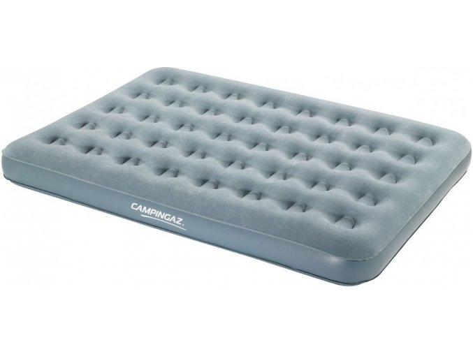Campingaz Quickbed™ Double nafukovací matrace