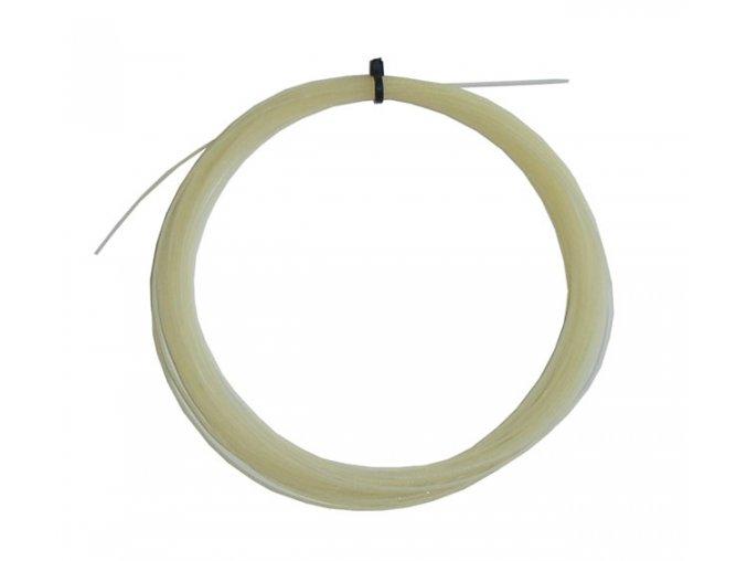 Badmintonový výplet závodní 1 mm
