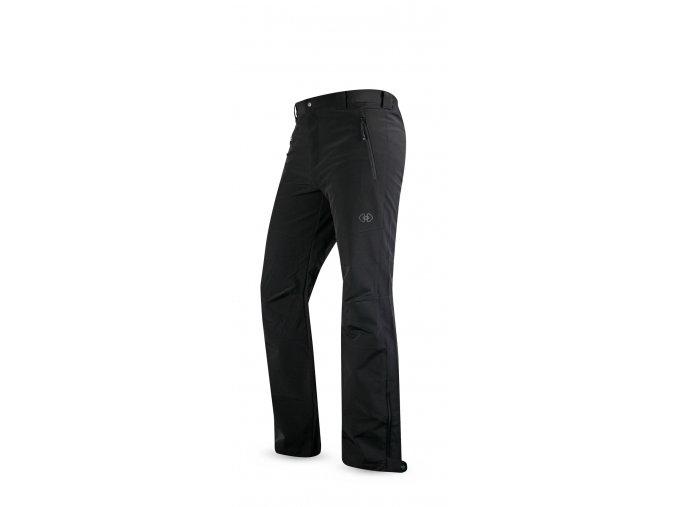 Trimm Motion Lady dámské softshellové kalhoty