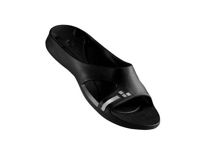 Arena Hydrosoft Woman dámské bazénové boty