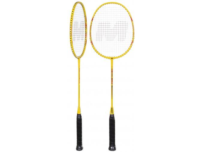 Merco Excel 800 badmintonová raketa