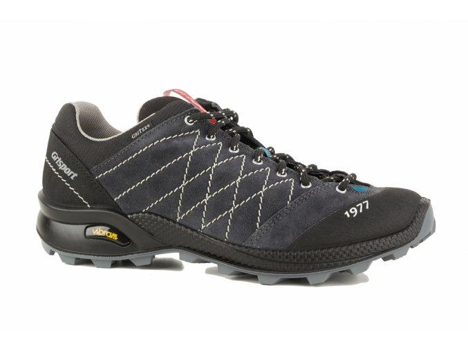 Grisport TrailRun 97 trekové boty
