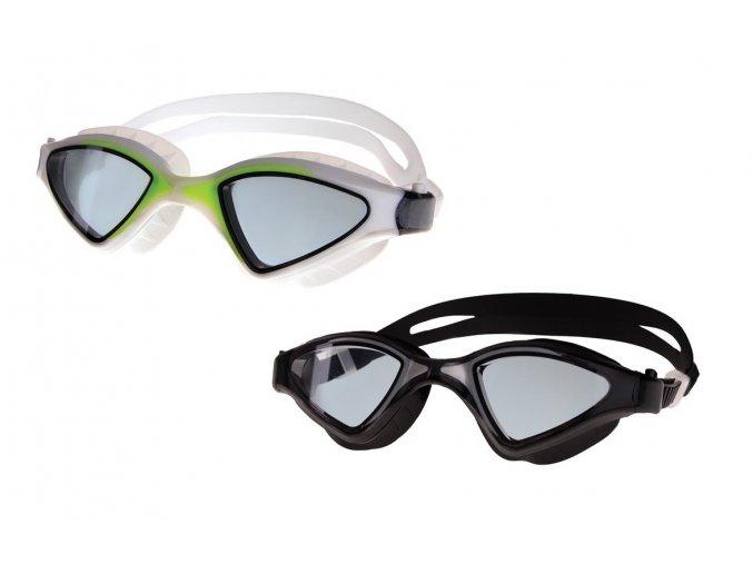 Spokey ABRAMIS Plavecké brýle