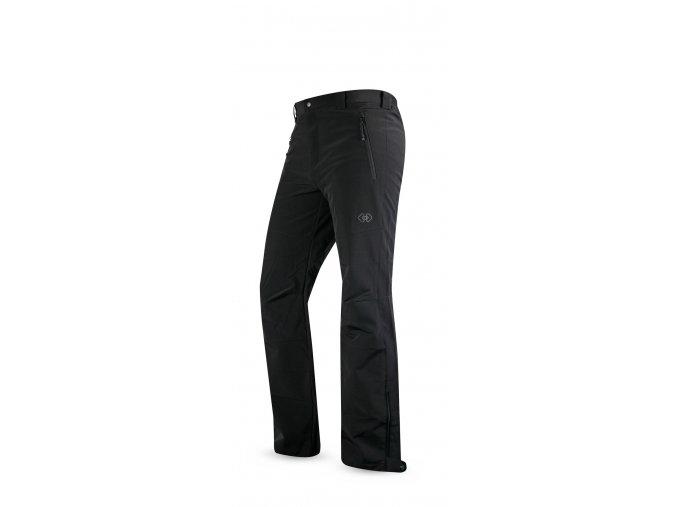 Trimm Motion pánské kalhoty