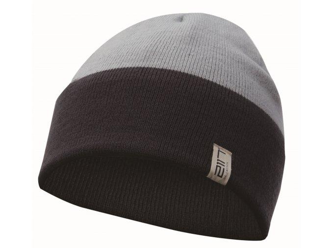 2117 of Sweden VADSBRO pletená zimní čepice