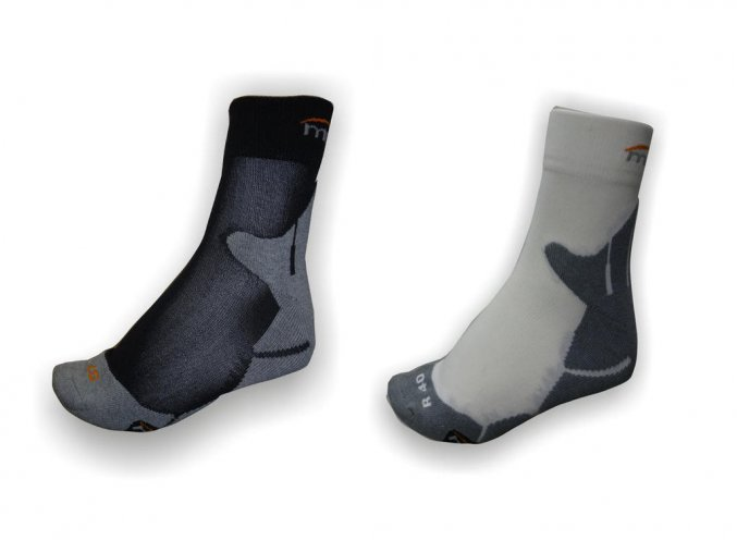 Mercox Daily Sports ponožky