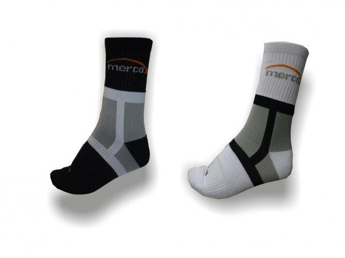 Mercox Tenis ponožky