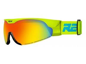 Relax CROSS HTG34O brýle pro běžecké lyžování