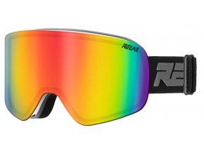 Relax FEELIN HTG49E lyžařské brýle