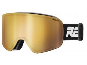 Relax FEELIN HTG49D lyžařské brýle