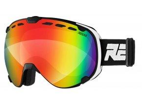 Relax DRAGONFLY HTG56E lyžařské brýle