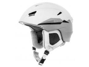 Relax WILD RH17K lyžařská helma
