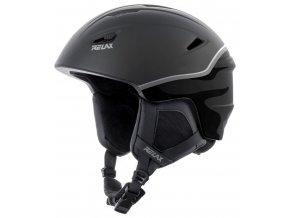 Relax WILD RH17P lyžařská helma